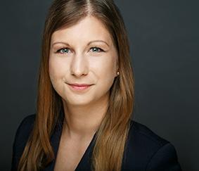 Anne Persicke