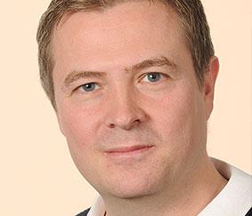 Christoph Leicht