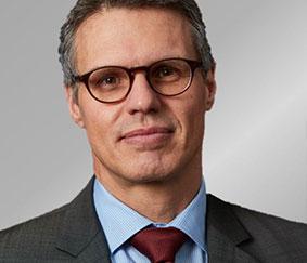 Claus Uellendall