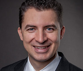Dennis Laupichler