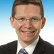 Dr. Gunnar Bärwaldt