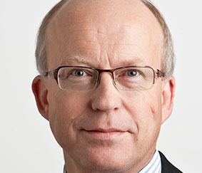 Helmut Edelmann