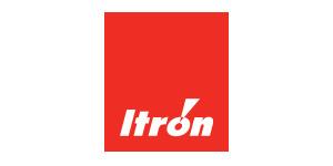 Itron Zähler & Systemtechnik GmbH