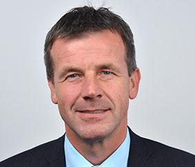 Ivan Kern