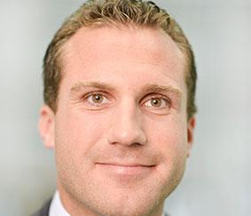 Joachim Kopp