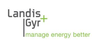 Landis+Gyr GmbH