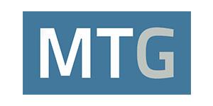 MTG AG