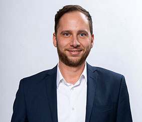 Marco Sauer