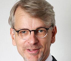 Ole Langniß