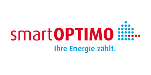 SmartOptimo