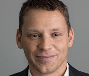 Stefan-Gärtner