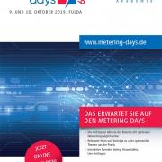 Programm-metering-days-2019
