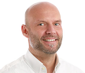 Christoph Scharfenort