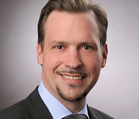 Daniel Voggel