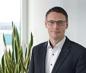 Maik Schröder