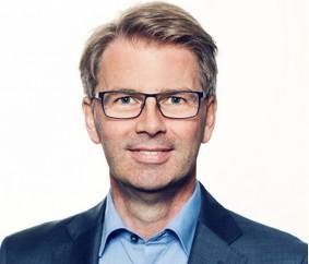 Andreas Wollkopf