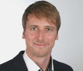 Christian Pfeiffer