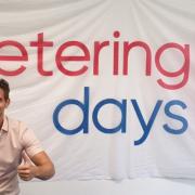 metering-days
