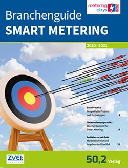Branchenguide-Smart-Metering