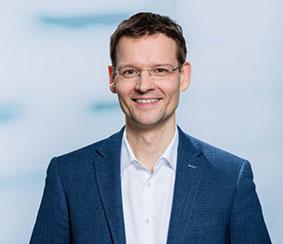 Dr. Malte Sunderkötter