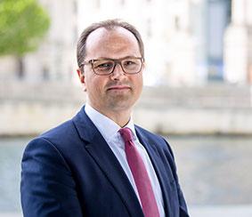 Andrees Gentzsch