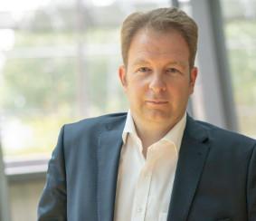Dr. Fritz Wengeler