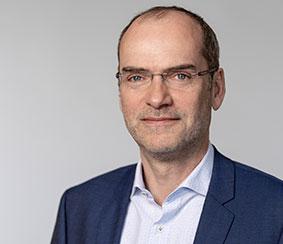 Thomas Rütting